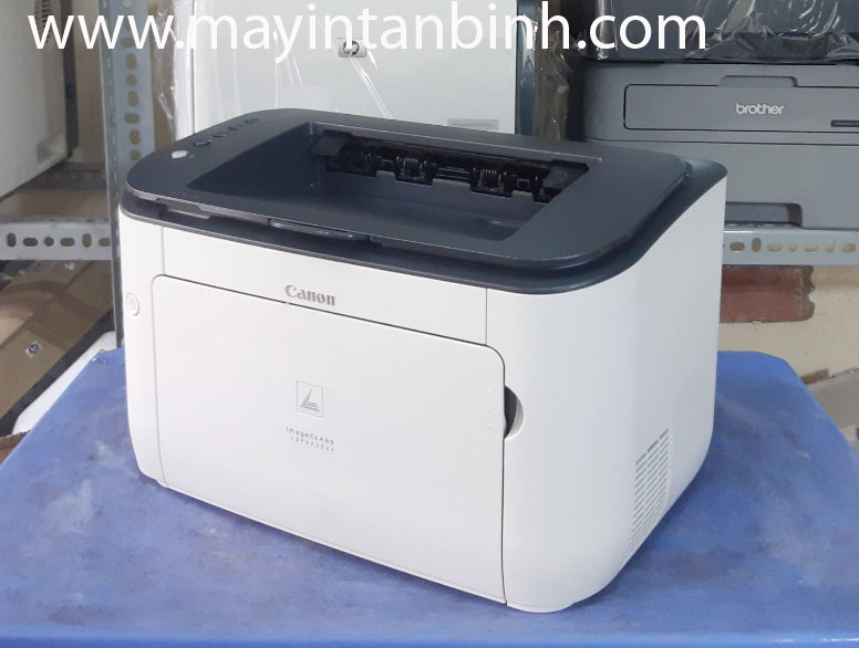 May-in-Canon-LBP-6230dn-cu